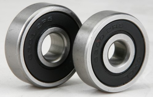 6008,6008 Zz,6008 2RS-Z1V1,Z2V2,Z3V3 High Speed High Quality Good Price Deep Groove Ball Bearings Factory,SKF,NSK,NACHI,Koyo,Auto Motorcycle Machine Parts,OEM