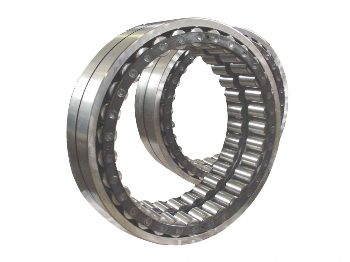 SKF NSK Koyo NTN Ball Bearing 6000 Zz 6001 6002 6003 6004 6005 6006 6007 6008 6009 6010 6021 6022 6023 6024 for Motorcycle/Engine/Electric Motor/Pump/Generator