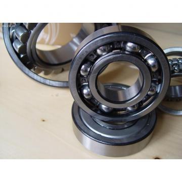strong 102L H37L1 deep groove MR 126ZZ NSK ball bearing
