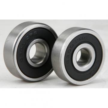 6008,6008 Zz,6008 2RS-Z1V1,Z2V2,Z3V3 High Speed High Quality Good Price Deep Groove Ball Bearings Factory,SKF,NSK,NACHI,Koyo,Auto Motorcycle Machine Parts,OEM