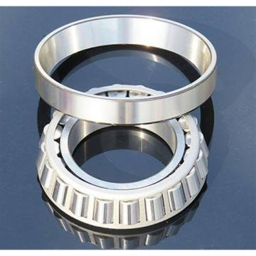 51104/51304/51105/51305/51405/51106/51306/51406 Wheel Auto Motor SKF NSK Urb Zkl Thrust Ball Rolling Bearings