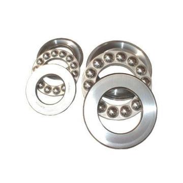 100% Japan Original NSK 65TM02A Deep Groove Ball Bearing