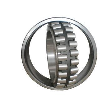 NSK 51104 Thrust Ball Bearing Made in Japan