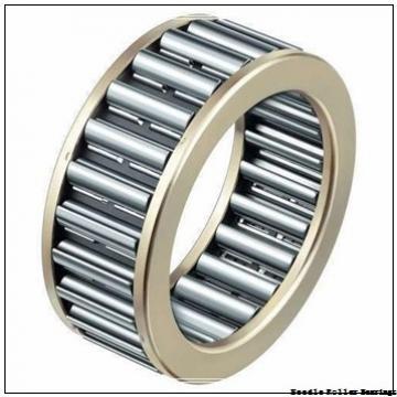 48 mm x 62 mm x 40 mm  Koyo NRB RNA6908A Needle Roller Bearings