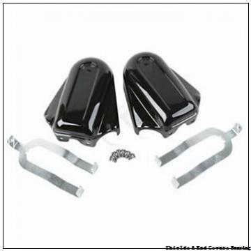 Garlock 29502-2583 Shields & End Covers Bearing
