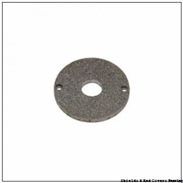 Garlock 29502-4212 Shields & End Covers Bearing