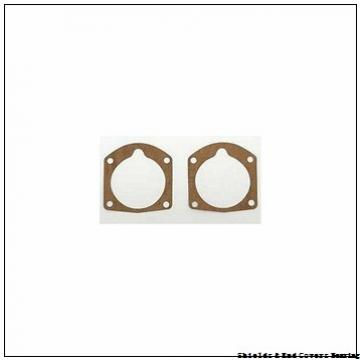 Garlock 29619-2838 Shields & End Covers Bearing