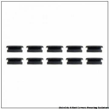 Garlock 29507-0812 Shields & End Covers Bearing Isolators