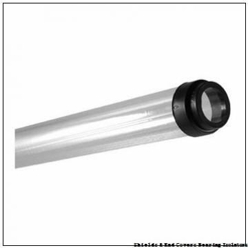 Garlock 29602-7678 Shields & End Covers Bearing Isolators
