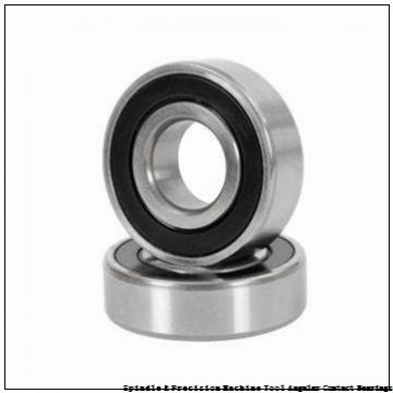 Timken 2MM9102WI Spindle & Precision Machine Tool Angular Contact Bearings