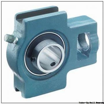 Link-Belt T3U216N Take-Up Ball Bearing