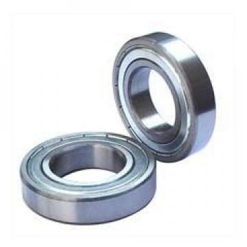 NSK 6204 Electric Machinery High Speed and Low Noise Bearing